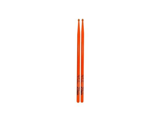 Zildjian Artist Series Ron Bruner Jr. Drumsticks