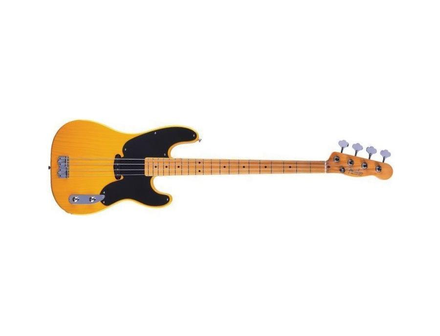 Fender Precision Bass '51 Reissue