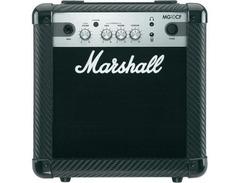 Marshall-mg10cf-s