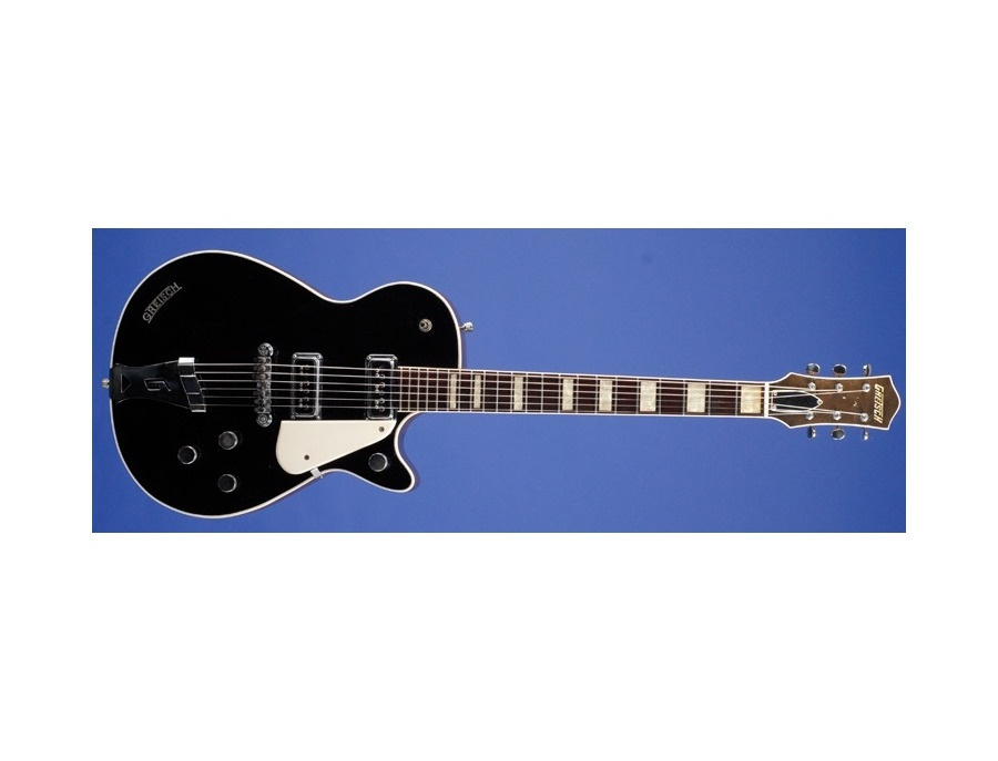 1953 Gretsch Duo Jet Electric Guitar