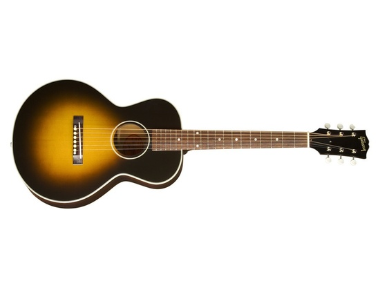 Gibson Arlo Guthrie LG-2¾ Acoustic Guitar