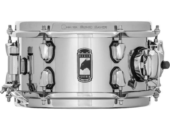 Mapex Black Panther Stinger Snare Drum