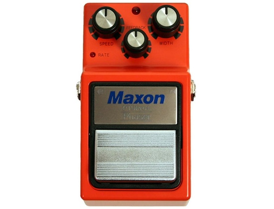 Maxon PT-9 Pro Plus