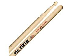 Vic firth x55a drumsticks s