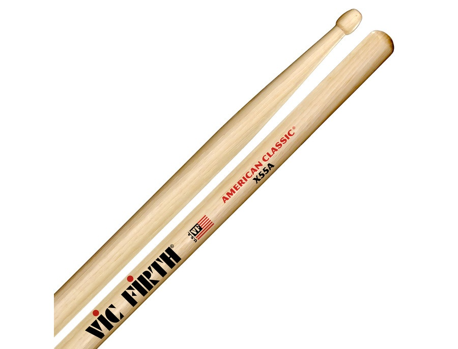 Vic firth x55a drumsticks xl