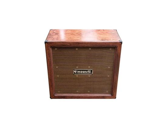 Emperor Birch 4x12 Cabinet