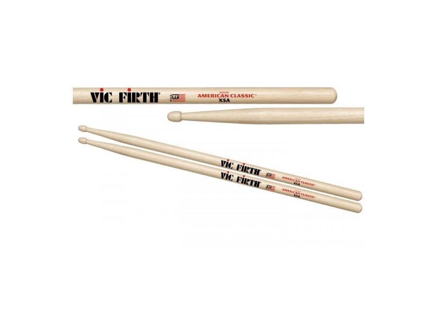 Vic Firth X5A Drumsticks