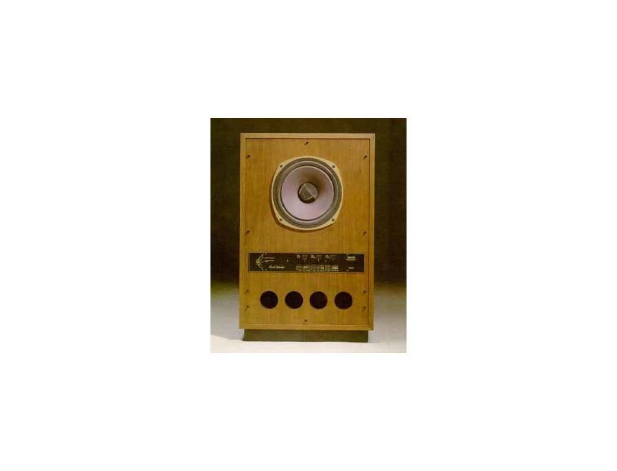 Tannoy M3000 Classic Monitors