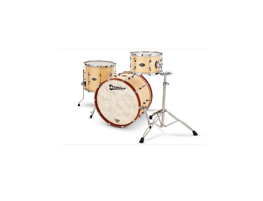 "Modern Classic Concert Master 22"" Kick Drum"