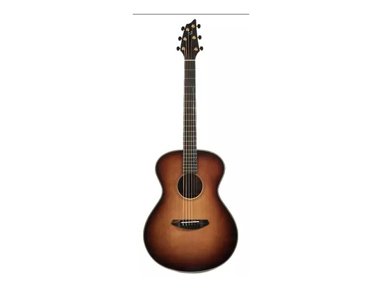 Breedlove Oregon Series C20/SMYe Aged Whisky Burst