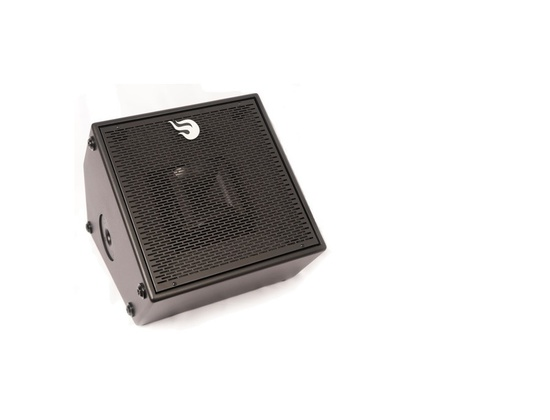 Atomic CLR NEO Active Wedge Amplifier-Monitor