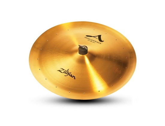 "Zildjian 22"" Swish Knocker"