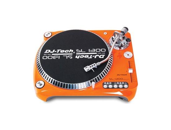 DJ Tech SL1300 Mk6