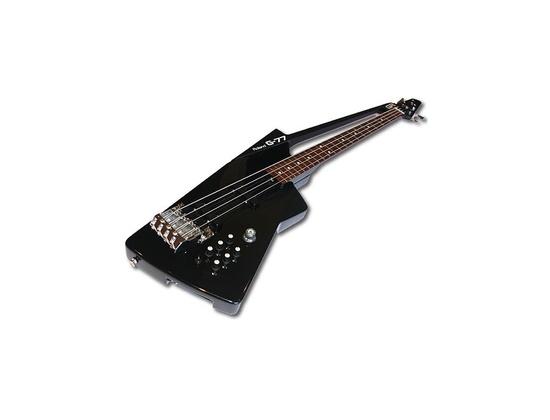 Roland G-77 Bass Guitar Synthesizer Controller