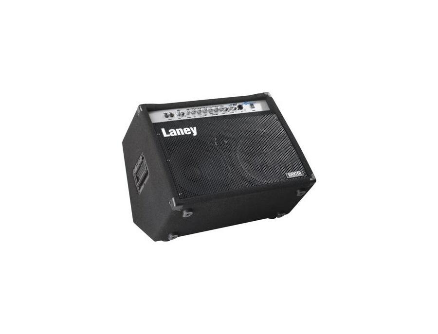 Laney RB7 Richter Bass Amplifier