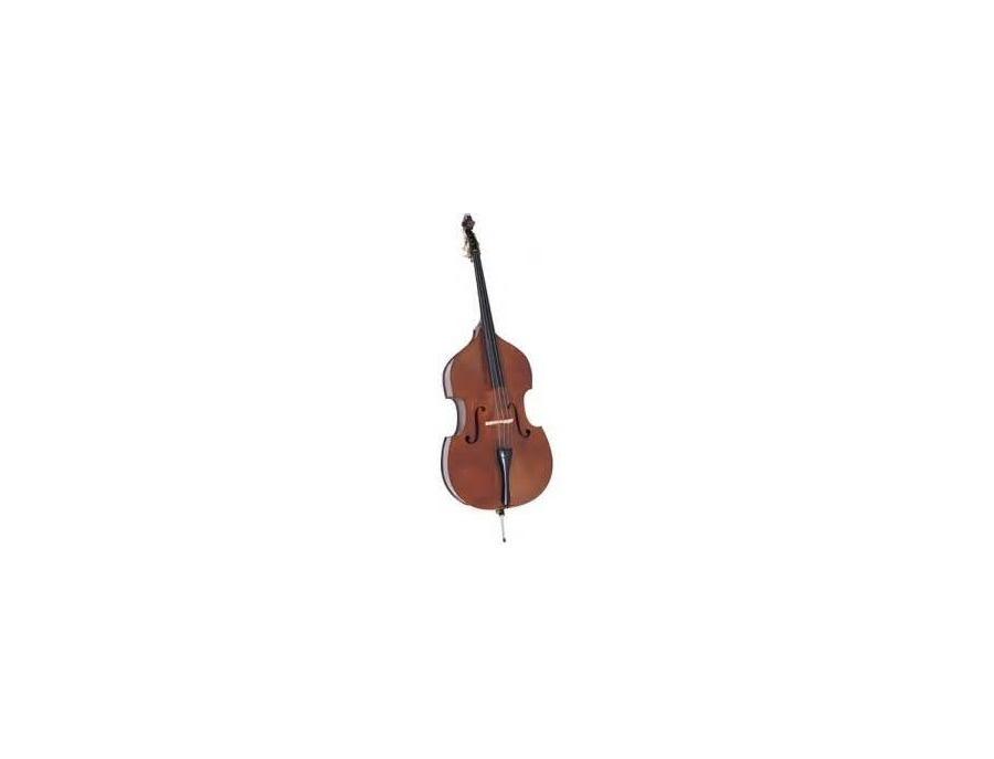 Franz Joseph 3/4 Double Bass
