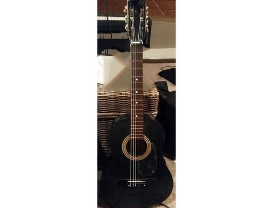 Global Classical Guitar