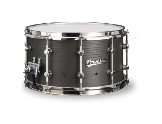 Premier 14x7 Extreme HR Snare Drum