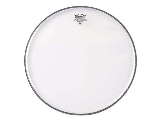 Remo Ambassador Hazy Snare Side Drumhead