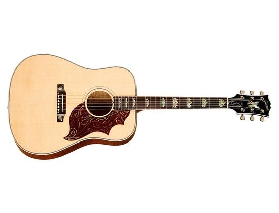 Gibson Firebird Custom Acoustic Guitar