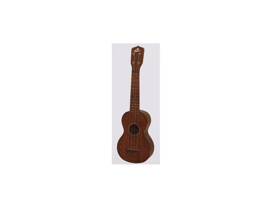 Gibson ukulele xl
