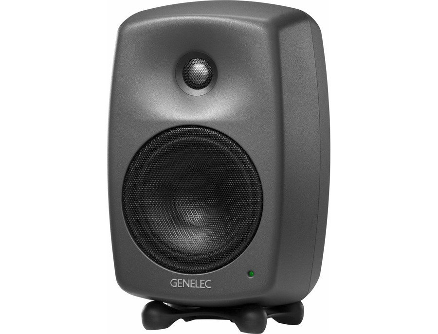 Genelec 8330apm reviews prices equipboard for Yamaha hs80 vs hs8
