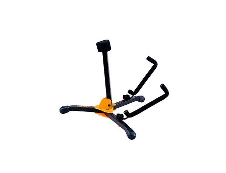 Hercules Mini Acoustic Stand