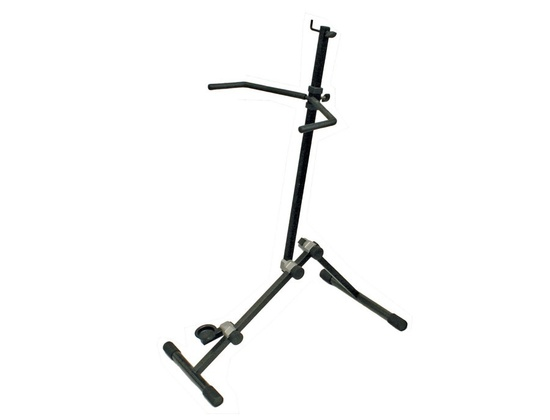 AMS double bass stand
