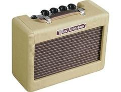 Fender 57 mini twin s