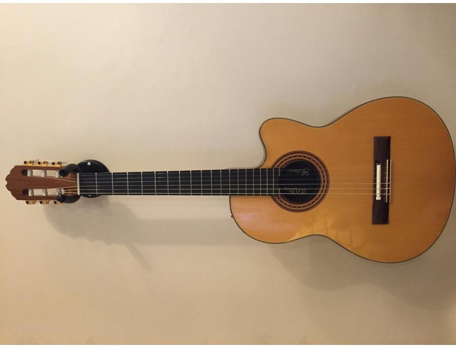 1991 Gibson Chet Atkins