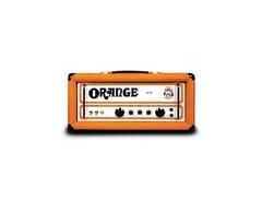 Orange ad30h s