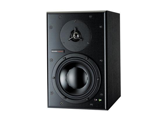 Dim Audio BM6