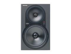 Mackie hr824 studio monitor s