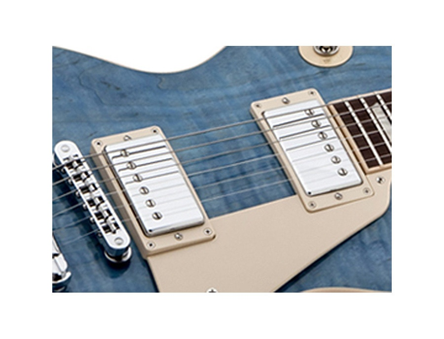 Gibson '59 Tribute Humbucker