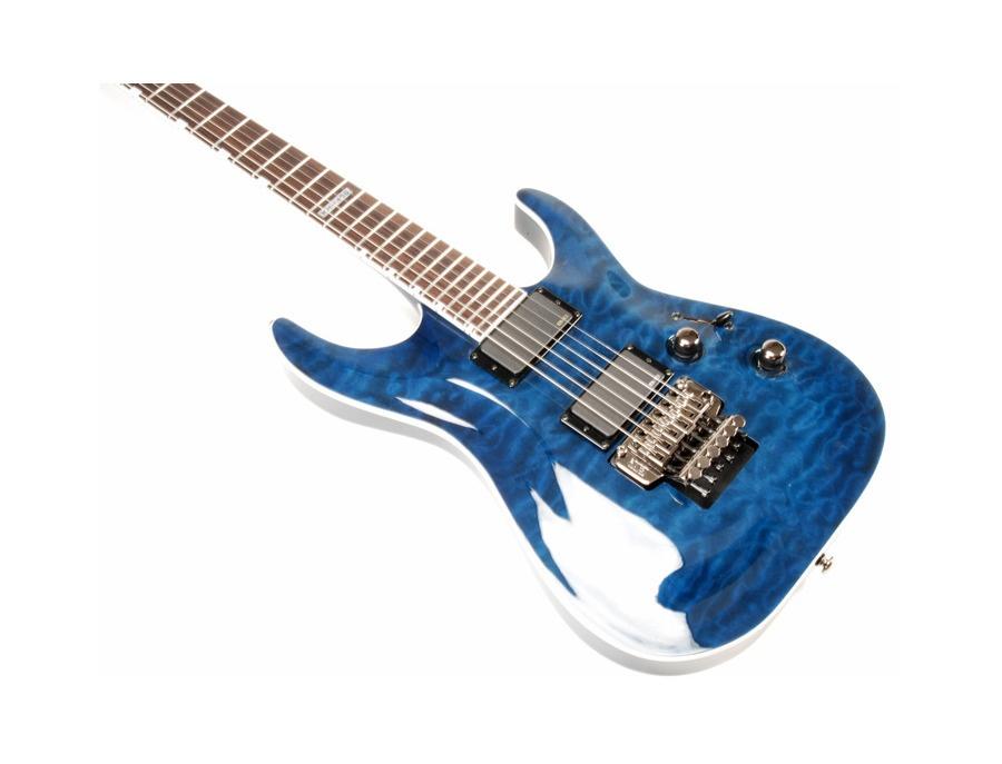 ESP LTD MH-400 Electric Guitar