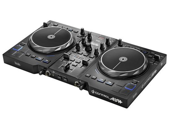 Hercules DJ Control Air+