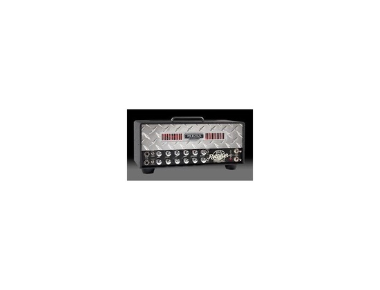 Mesa Boogie Mini Recto 25 Watts