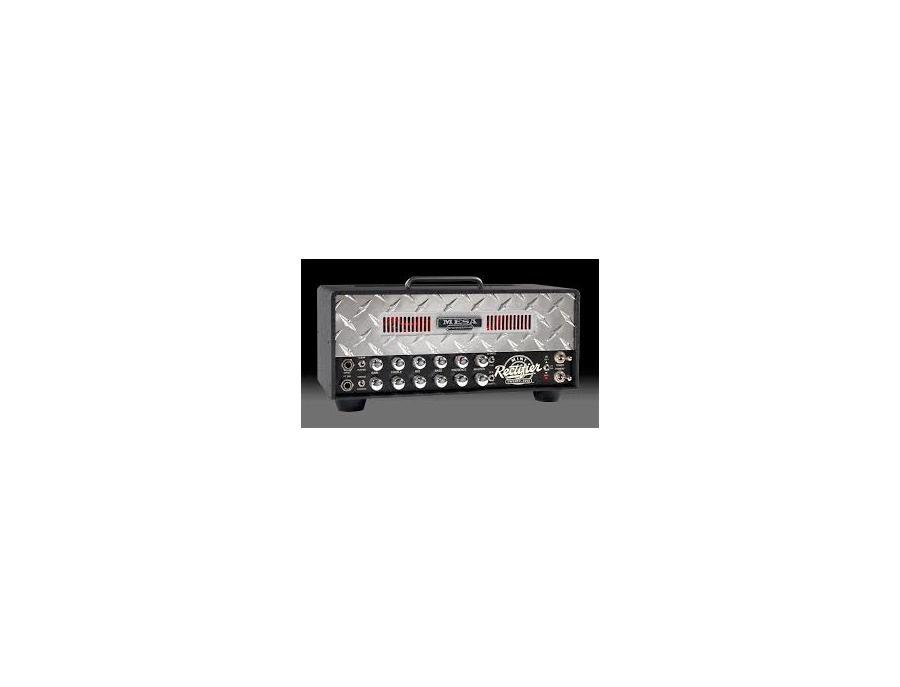 Mesa Boogie Mini Recto 25 Watts