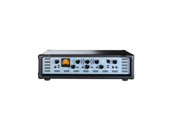 Ashdown Engineering ABM 900 EVO III Bass Amplifier