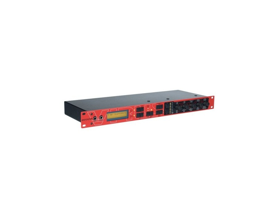 Access Virus B Rack