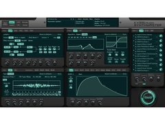 Kv331-audio-synthmaster-software-synthesizer-s