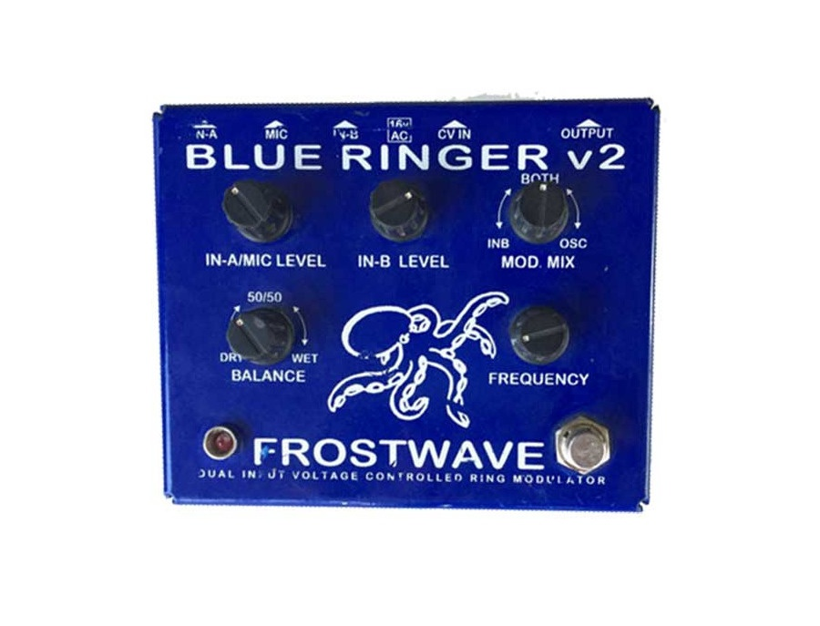 Frostwave Blueringer v2