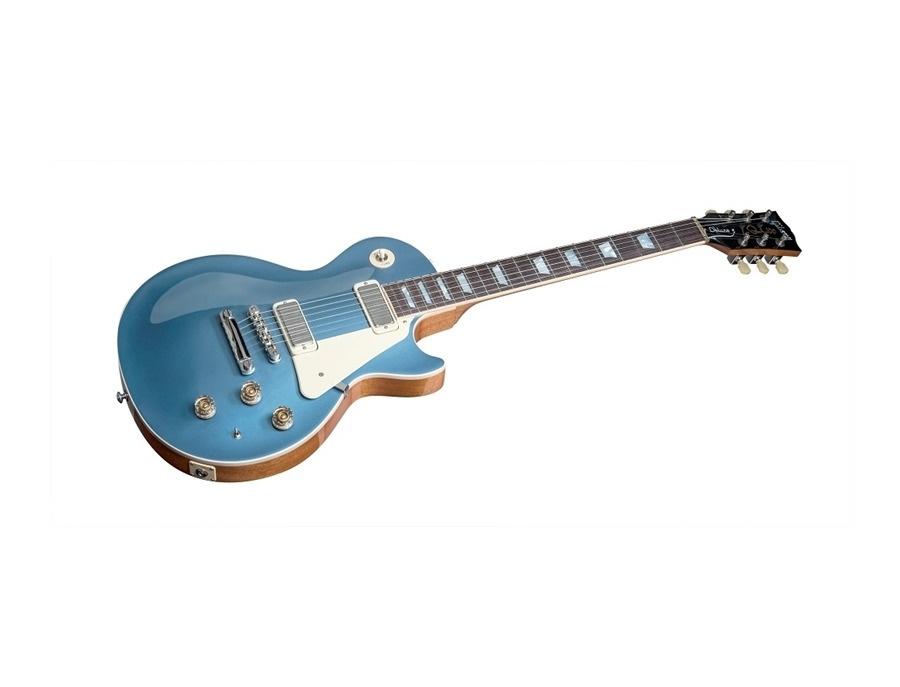 Gibson Les Paul Deluxe 2015 PBT