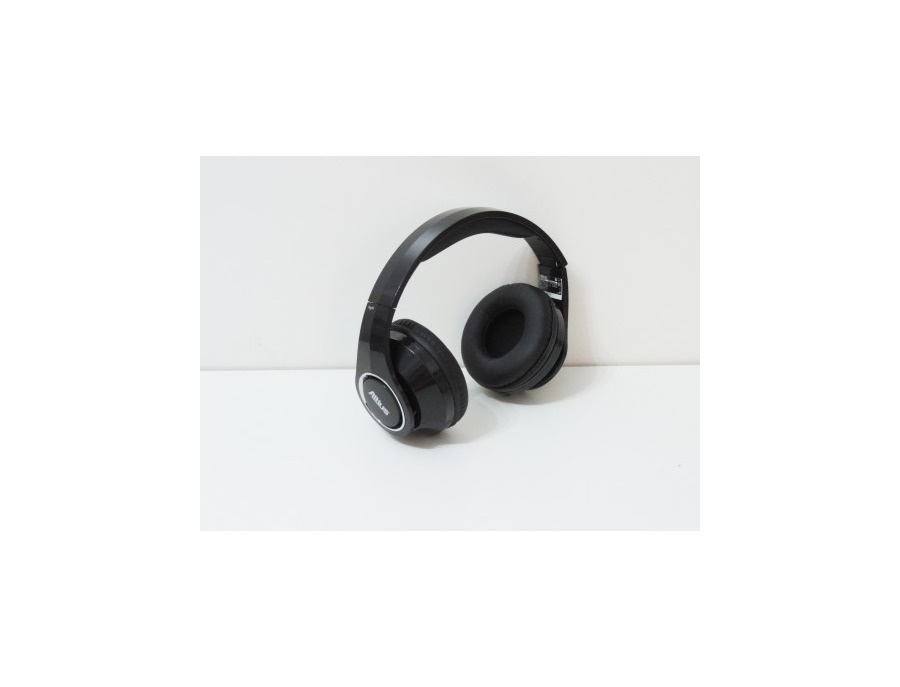 Altius DJ Headphones