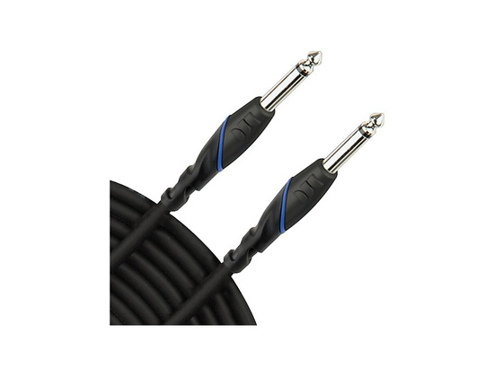 "Monster Legacy S-100 1/4"" Straight Instrument Cable"