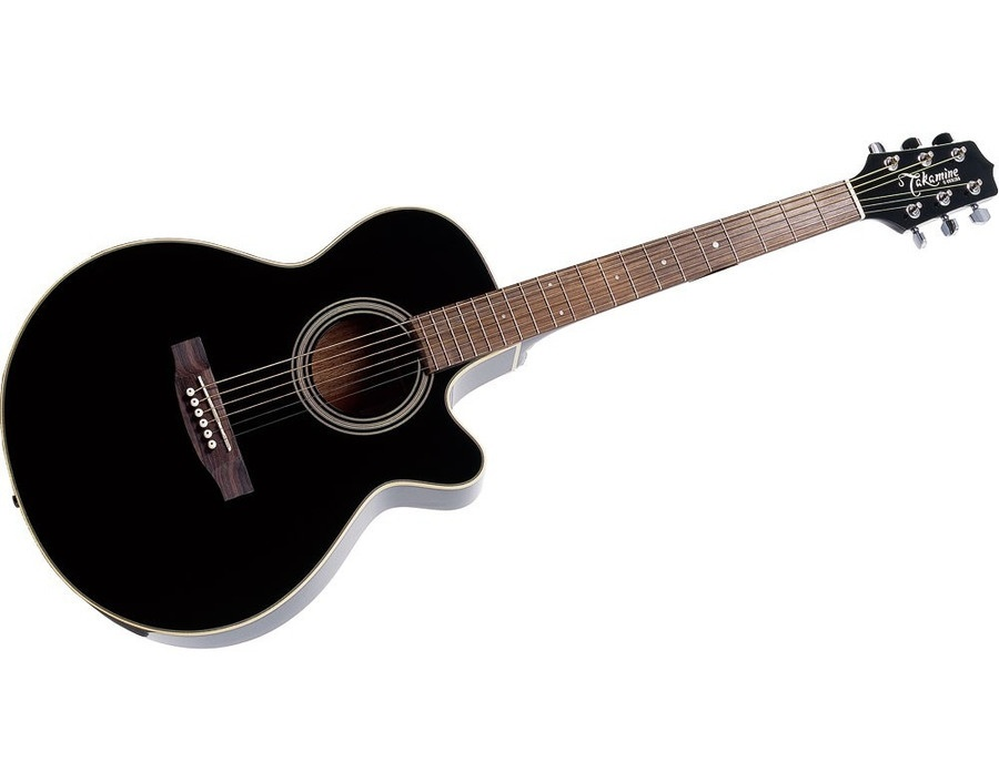 Takamine G Series G260c Bl Reviews Amp Prices Equipboard 174