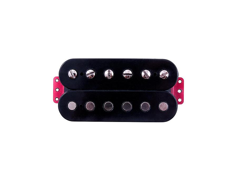 Fender Twin Head Modern Humbucker Pickups
