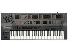 Roland-jd-800-synthesizer-s