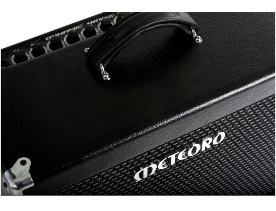 Meteoro MGV-30
