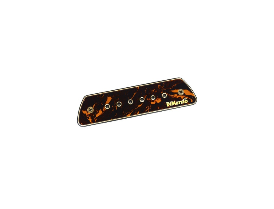 DiMarzio The Angel Magnetic Pickup